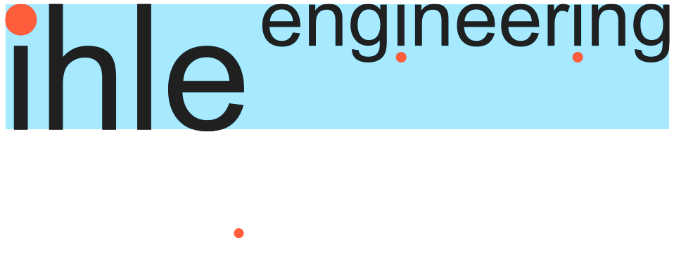 Ihle Engineering